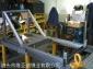三维柔性焊接平台 厂家供应 铸铁平台 铸铁检验焊接平台