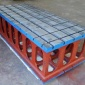 铸铁方箱生产厂家 方箱工作台 检验方箱规格 价格合理